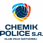 Grupa Azoty Chemik Police