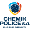 Chemik Police