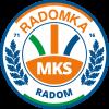 eleclerc_radomka_radom.png