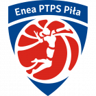 Enea PTPS Piła