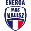 http://dl.siatkarskaliga.pl/278178/inline/scalecrop=100x100/aa181f/energa_mks_kalisz.png