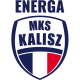 Energa MKS Kalisz