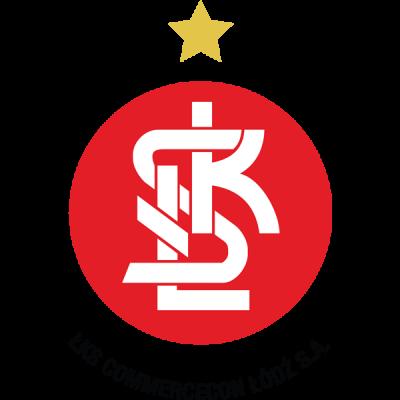 ŁKS Commercecon Łódź