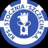 Stocznia Szczecin