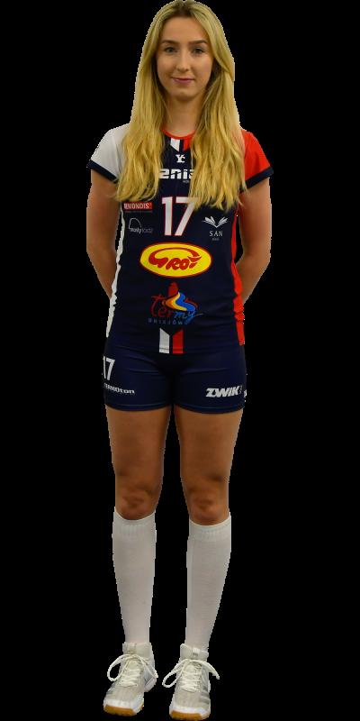 Oliwia Urban