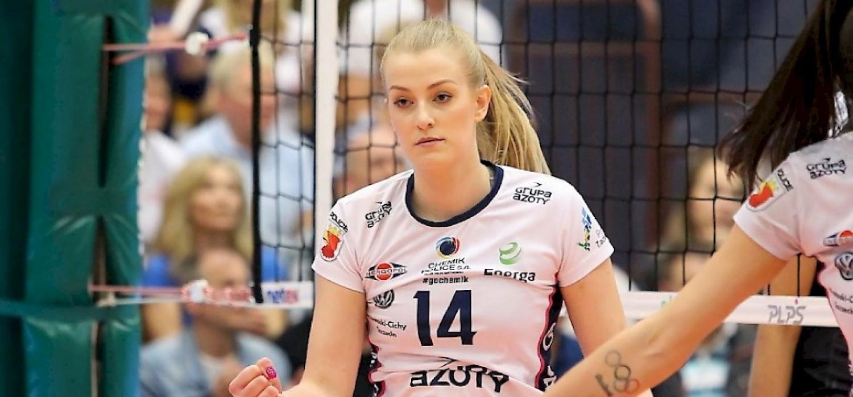 Dresdner SC wygrał w Dreźnie