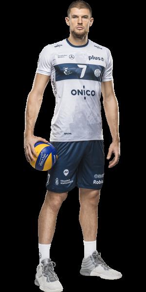 Piotr Łukasik