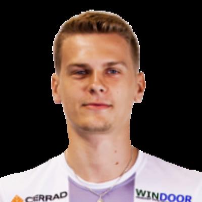 Jakub Rybicki
