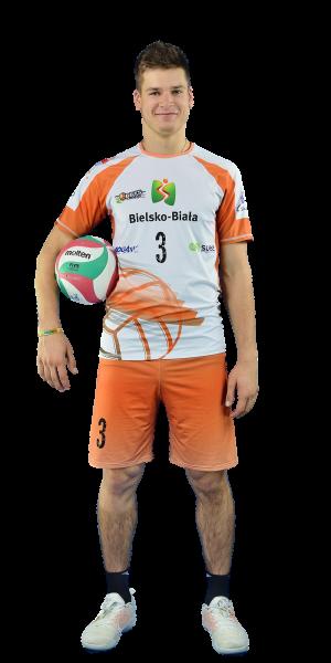 Wiktor Nowak
