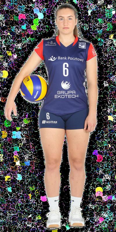 Maja Pahor