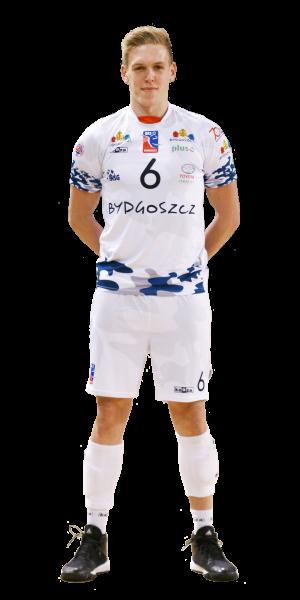 Paweł Gryc