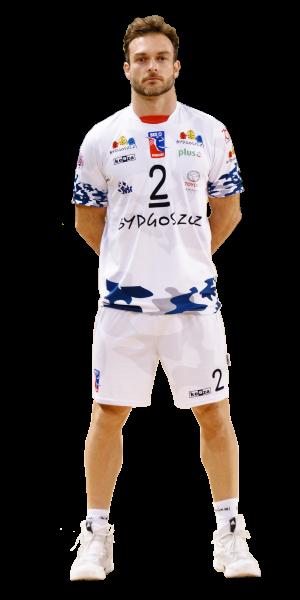 Raphael Margarido