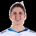 Sladjana Mirković