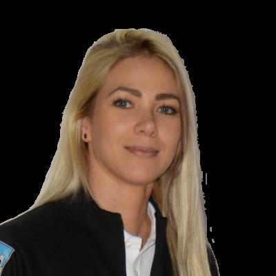 Anna Grzechnik