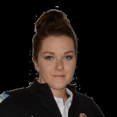 Justyna Wojtowicz