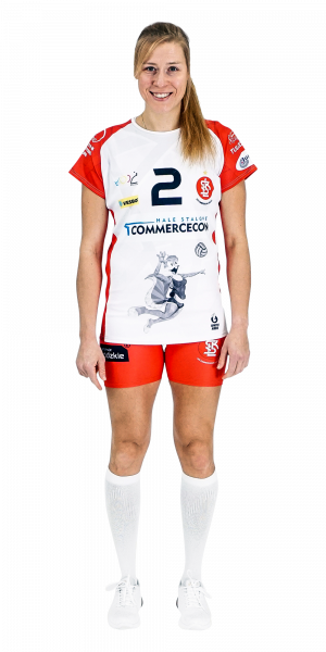 Ewa Kwiatkowska