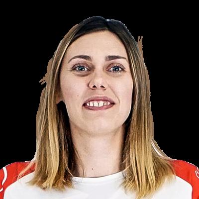 Klaudia Gajewska