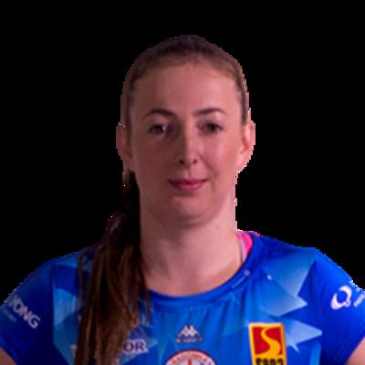 Renata Biała
