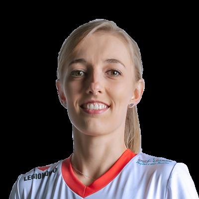 Beata Olenderek