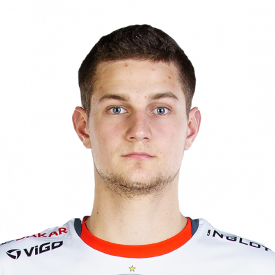 Jakub Wilkowski