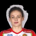 Marta Wellna