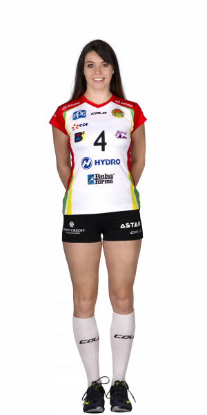 Marta Krajewska