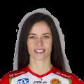 Magda Jagodzińska