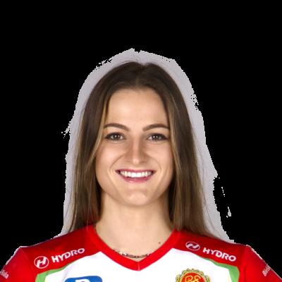 Nina Herelova