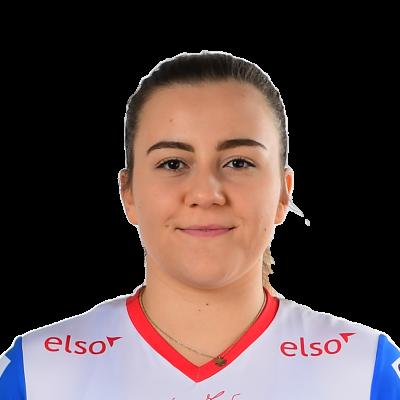 Kamila Kobus
