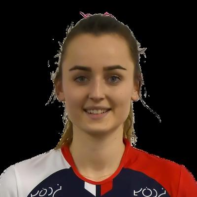 Anna Bączyńska