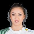 Aleksandra Gancarz