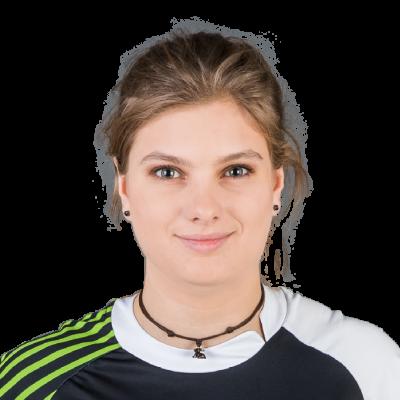 Karolina Pancewicz