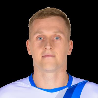 Kamil Skrzypkowski