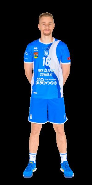 Paweł Filipowicz