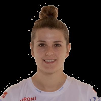 Olga Samul