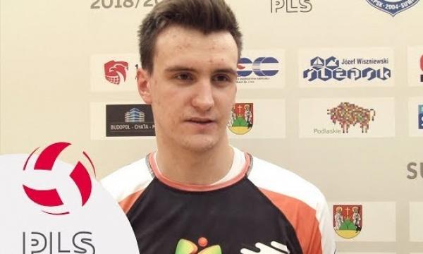 BBTS Bielsko-Biała w ćwierćfinale Pucharu Polski