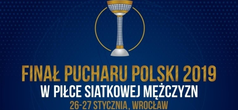 Drużyny 1. Ligi gotowe do konfrontacji z plusligowymi zespołami w Pucharze Polski