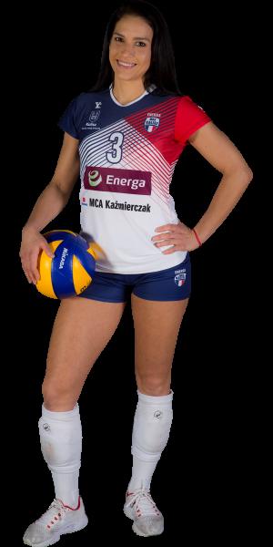 Anna Głowiak