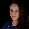 Ewelina Janicka
