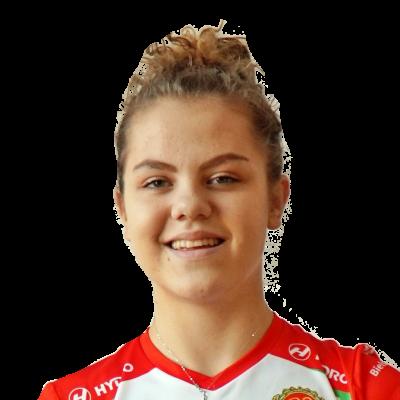 Ewa Kostera