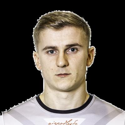 Pawel Rusin
