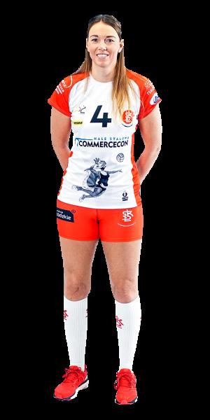 Lucie Muhlsteinova