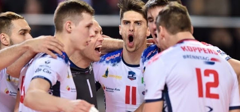 Aleksander Śliwka: walczyliśmy do końca