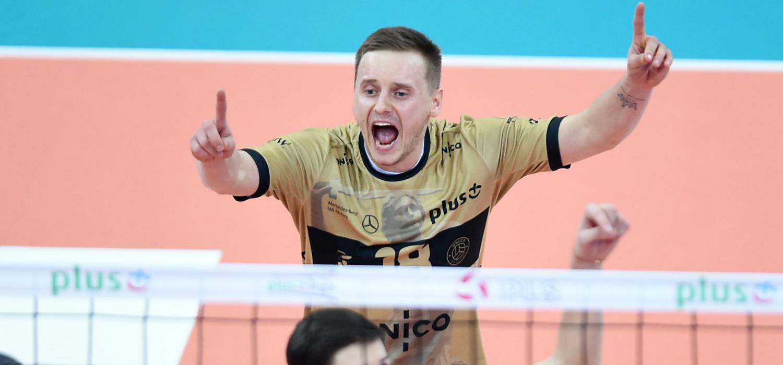 Damian Wojtaszek: Forma musi przyjść na kwalifikacje olimpijskie