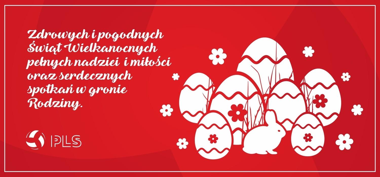 Świąteczne życzenia od Polskiej Ligi Siatkówki