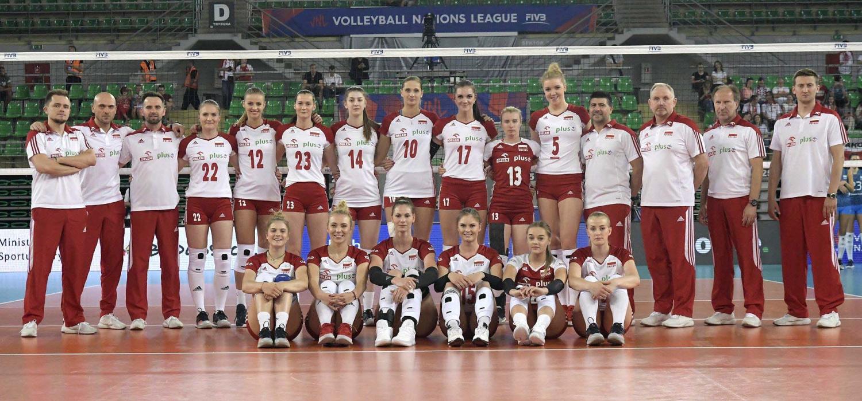 mecze reprezentacji polski w marcu 2019