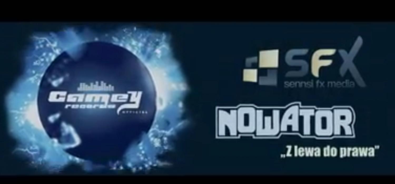 Wideo promocyjne MKS Ślepsk Malow Suwałki w kinie Cinema Lumiere Prezentuje