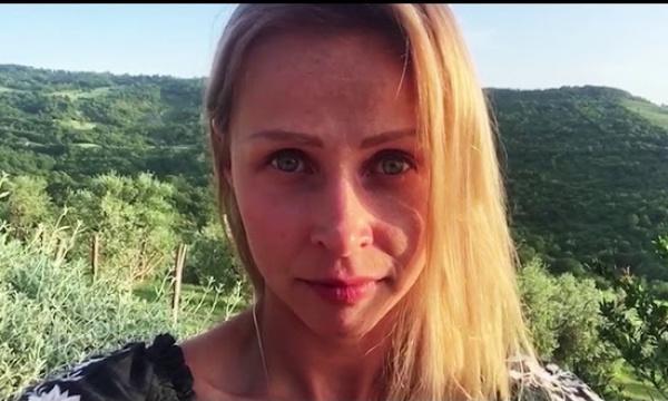 Paulina Maj-Erwardt 2019/20