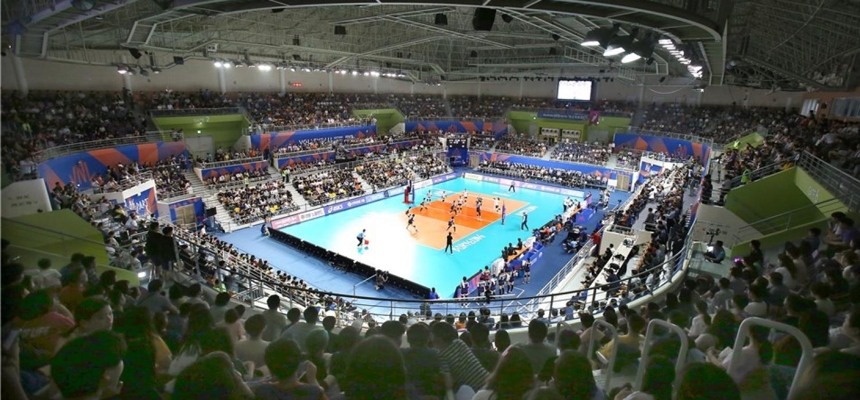 Japonki już nie zagrożą polskim siatkarkom w walce o Final Six!