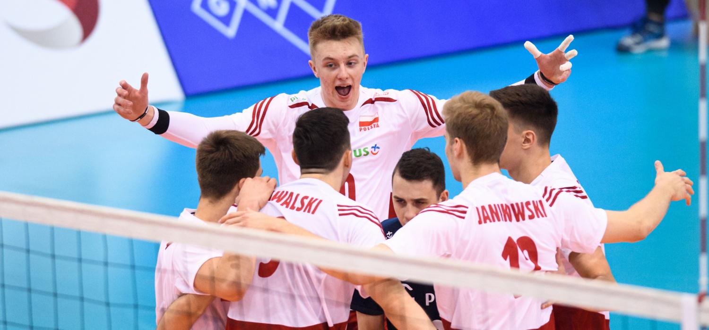 Remigiusz Kapica: zagraliśmy lepiej